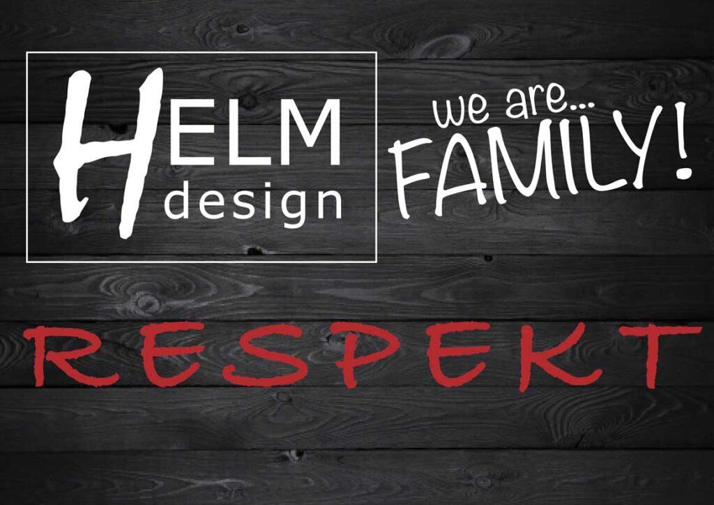 HELM_Family_Werte_20200728_rot_Respekt