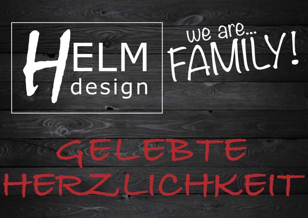 HELM_Family_Werte_20200728_rot_gelebte_Herzlichkeit