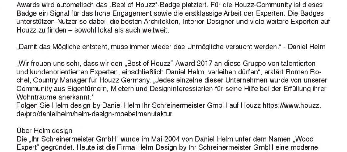 Houzz-Award-2017-Pressemitteilung-pdf