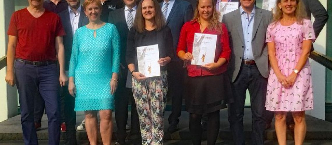Unternehmen-der-Juryliste-Großer-Preis-des-Mittelstandes-201