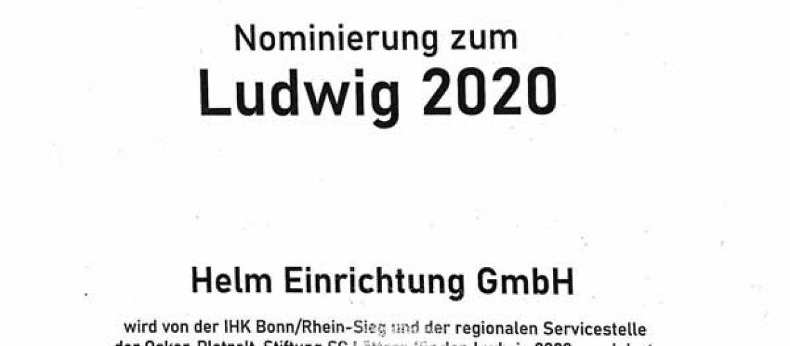 ludwig-2020